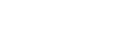 Boatshed Media Logo
